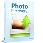 foto recovery software