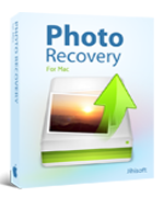 Foto Recovery