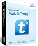 mobile transfer software