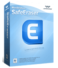 iphone data eraser software